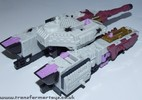 megatron-super-mode-008.jpg
