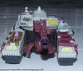 megatron-super-mode-012.jpg