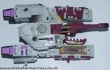 megatron-super-mode-013.jpg