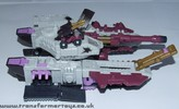 megatron-super-mode-018.jpg