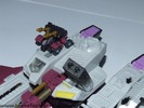 megatron-super-mode-022.jpg