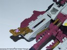 megatron-super-mode-023.jpg