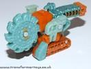 wheel-002.jpg