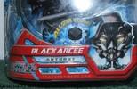 arcee-black-003.jpg