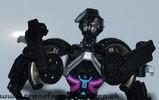 arcee-black-022.jpg