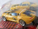 battle-damage-bumblebee-05.jpg