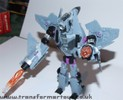 dreadwing-005.jpg