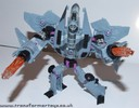 dreadwing-006.jpg