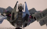 dreadwing-008.jpg