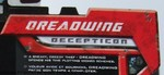 dreadwing-050.jpg