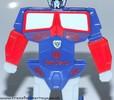 giftcard-optimus-prime-003.jpg