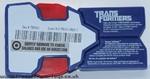 giftcard-optimus-prime-018.jpg