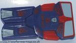giftcard-optimus-prime-019.jpg