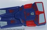 giftcard-optimus-prime-020.jpg