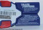 giftcard-optimus-prime-021.jpg