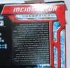 incinerator-black-046.jpg