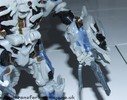 leaderclass-megatron-024.jpg
