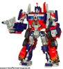 leaderclass-optimus-prime-001.jpg
