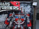 leaderclass-optimus-prime-004.jpg