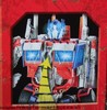 leaderclass-optimus-prime-010.jpg
