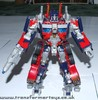 leaderclass-optimus-prime-016.jpg