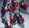 leaderclass-optimus-prime-025.jpg
