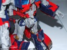 leaderclass-optimus-prime-026.jpg