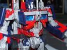 leaderclass-optimus-prime-027.jpg