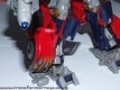 leaderclass-optimus-prime-028.jpg