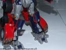 leaderclass-optimus-prime-029.jpg