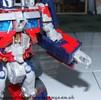 leaderclass-optimus-prime-030.jpg