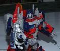 leaderclass-optimus-prime-031.jpg