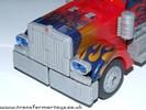 leaderclass-optimus-prime-047.jpg