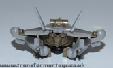 loc-starscream-007.jpg
