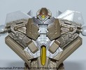 loc-starscream-013.jpg