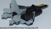 loc-stealth-starscream-013.jpg