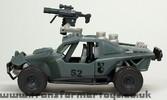 ma-19-landmine-004.jpg