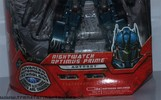 nightwatch-optimus-prime-006.jpg