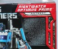 nightwatch-optimus-prime-008.jpg