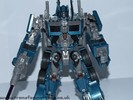 nightwatch-optimus-prime-024.jpg