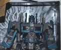 nightwatch-optimus-prime-025.jpg
