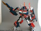 premium-leader-optimus-prime-010.jpg