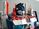 premium-leader-optimus-prime-012.jpg