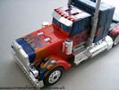 premium-leader-optimus-prime-017.jpg