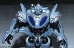 protoform-optimus-prime-003.jpg