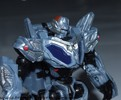 protoform-optimus-prime-012.jpg