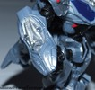 protoform-optimus-prime-013.jpg
