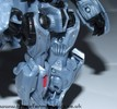 protoform-optimus-prime-014.jpg