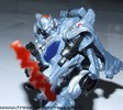 protoform-optimus-prime-021.jpg