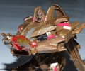 protoform-starscream-013.jpg